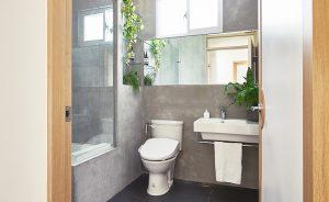 廁所地磚牆磚