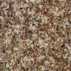 麻石/花崗石地板顏色