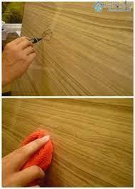 木紋磚清潔